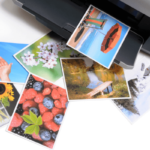 La mejor impresora fotográfica para fotomatón