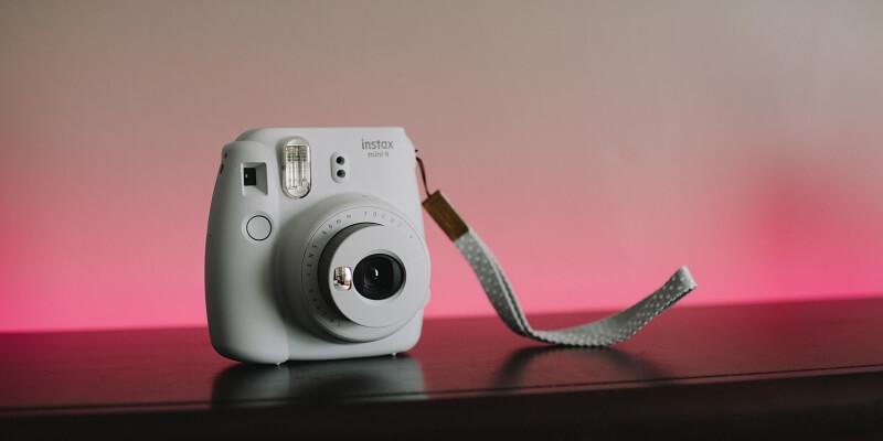 La mejor cámara para apuntar y disparar por menos de $ 100
