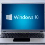 Cómo recuperar archivos eliminados de la papelera de reciclaje de Windows 10