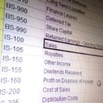 Cómo recuperar archivos de Excel no guardados