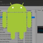 4 alternativas de Recuva para Android