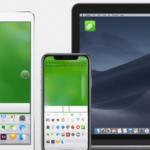 Revisión del mouse remoto: la mejor aplicación para convertir el teléfono en un dispositivo de entrada Mac