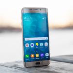 Cómo reparar el retraso y el funcionamiento lento del teléfono Samsung
