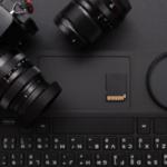 Cómo recuperar fotos de una tarjeta SD normal o dañada