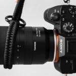 La mejor tarjeta SD para Sony A7III
