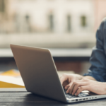 Cómo ver la contraseña de Wi-Fi en Mac