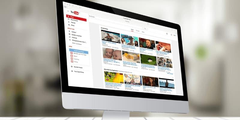 Cómo acelerar Internet lento en Mac