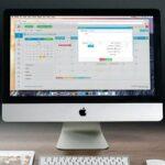 Cómo hacer un iMac lento más rápido