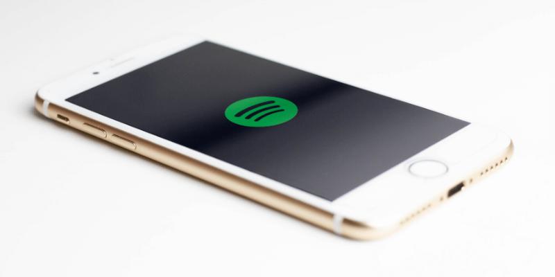 6 mejores alternativas a Spotify