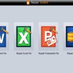 Cómo reparar archivos ZIP dañados