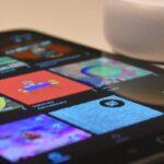 Las mejores tabletas por menos de $ 50