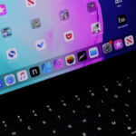 Las mejores tabletas con lápiz óptico