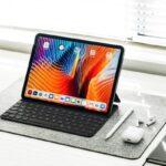 Mejor tableta con teclado