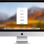 Revisión de Typeface 2: el mejor administrador de fuentes para diseñadores en una Mac