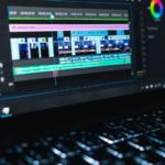 Las mejores computadoras portátiles para edición de video por menos de $ 1000