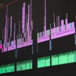 Mejor monitor 4K para edición de video