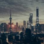 Las mejores VPN que le permiten visitar Facebook y Google en China