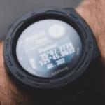 El mejor reloj inteligente a prueba de agua