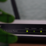 Mejor amplificador de WiFi para PS4 y Xbox One