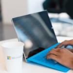 Las mejores tabletas con Windows 10