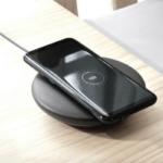 El mejor cargador inalámbrico para Samsung Galaxy S8 / S9 / S10