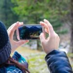 Cómo recuperar fotos borradas de un teléfono Android