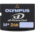 Cómo recuperar archivos borrados de la tarjeta XD
